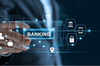 data analytics για τραπεζικά