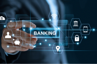 data analytics for banking