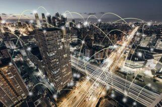 data analytics για digital marketing